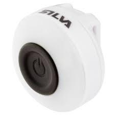 Silva Tyto Safety Light